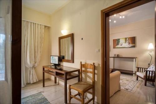 mega ammos suite 3