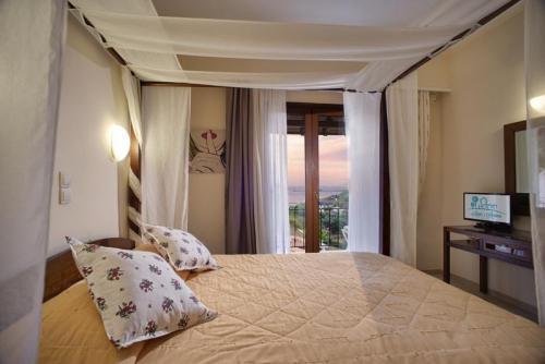 mega ammos suite 4